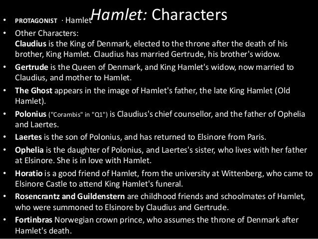 http://image.slidesharecdn.com/hamlet-introductiontotheplay-140912125944-phpapp01/95/introduction-to-the-play-hamlet-6-638.jpg?cb\u003d1410527019